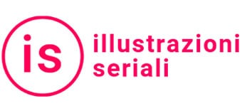 Illustrazioni Seriali